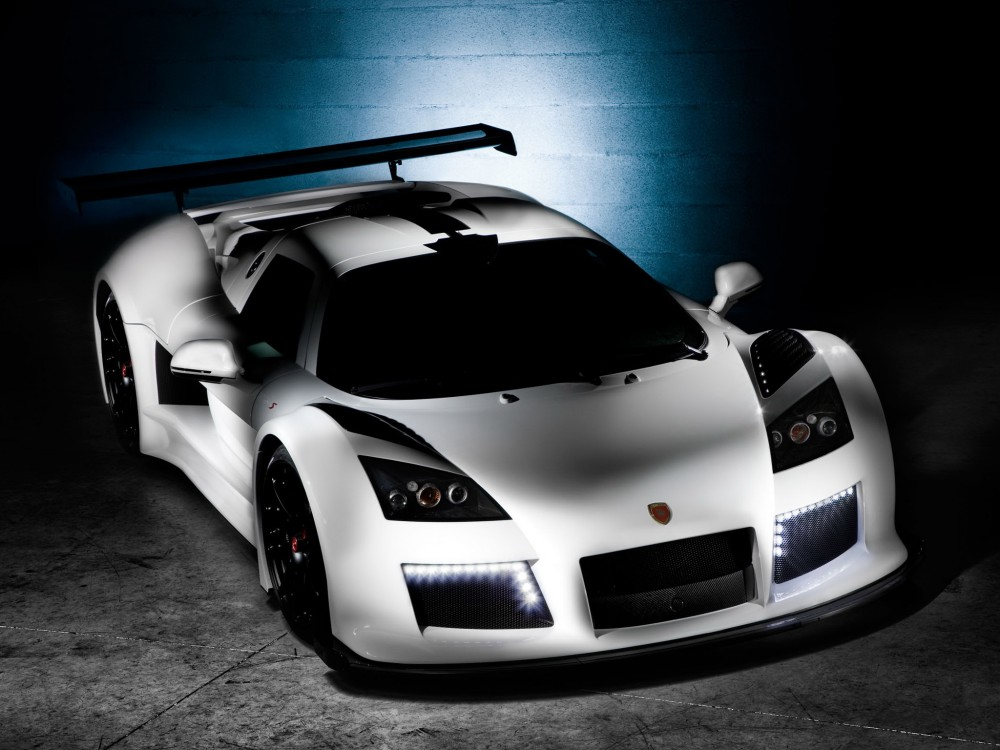 gumpert apollo sport influx. Black Bedroom Furniture Sets. Home Design Ideas